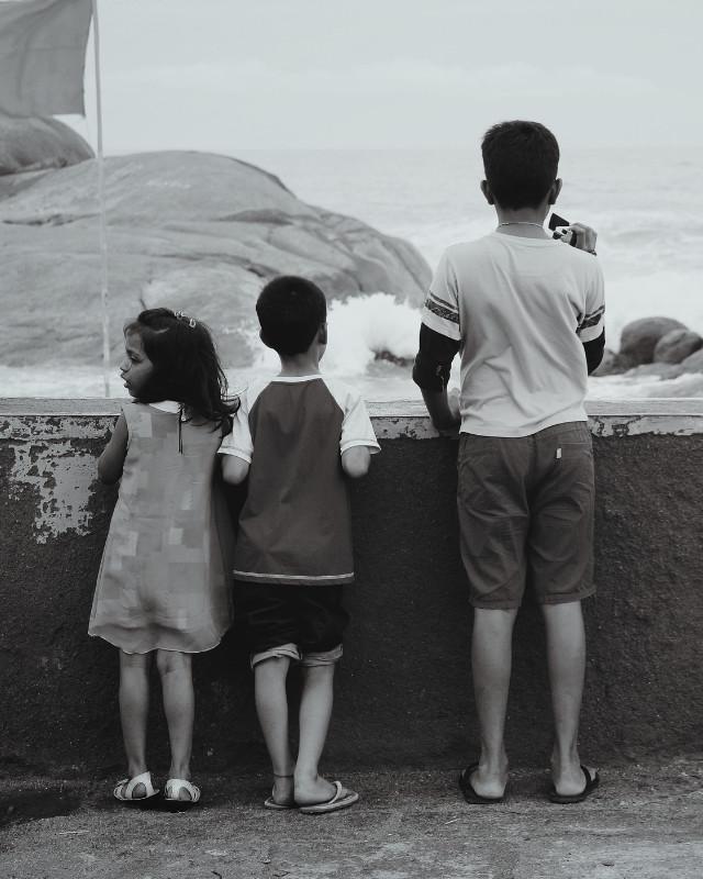 Image_kids