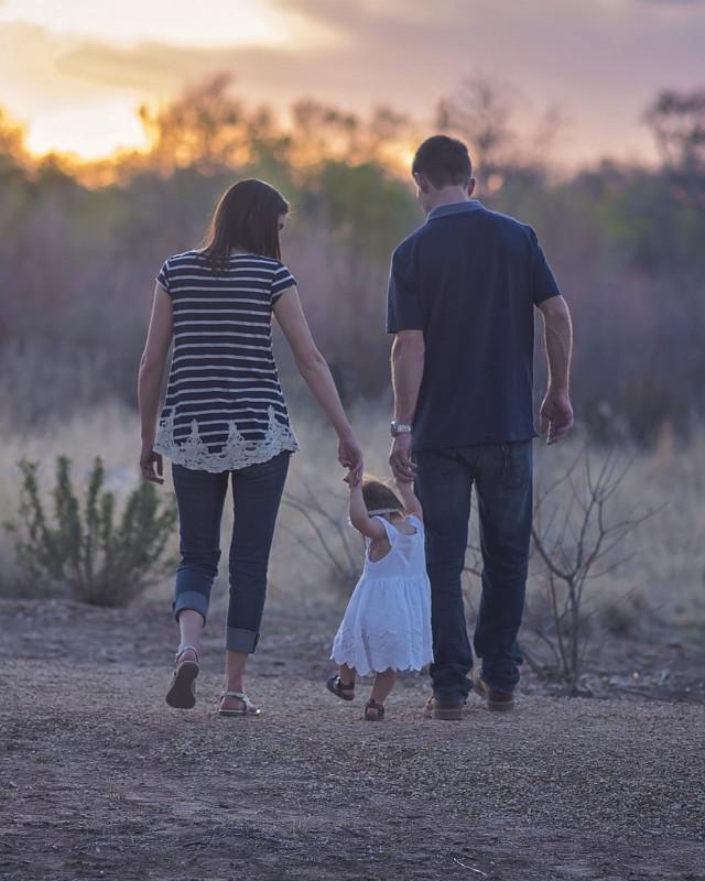 Image_parents